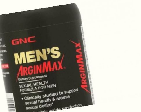 male sexual enhancement pills gnc